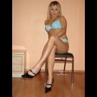 Suzan Hot Polish Girl