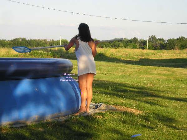 Pic #1Missouri Farmwife-missin Summer