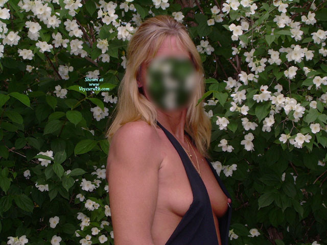 Pic #1Hubby's Hotwife