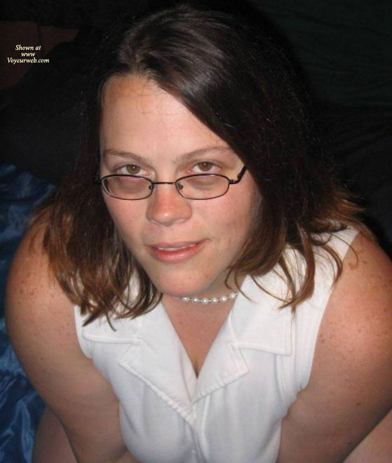 Pic #1Pearl - Lusty Lesbian