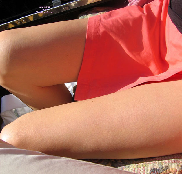Pic #1Jambes Et Seins
