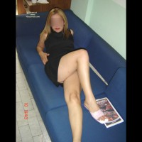In The Office 2