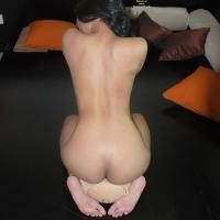 Check Me Out - Brunette