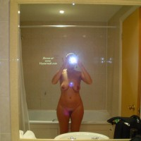 Naked Selfportrait - Big Tits, Erect Nipples, Self Shot, Naked Girl, Nude Amateur , Very Curvy, Hourglass Shape, Big Round Tits, Long Erected Nipples, Hairy Pussy, Nude Selfshot, Self Shot Photo