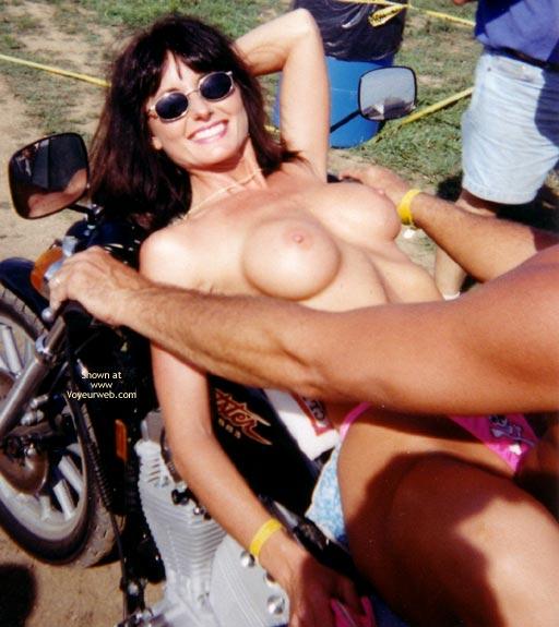 Pic #1 Various Easyriders Rodeos