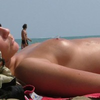 Topless Beach Beauty - Blonde Hair, Small Tits, Topless Beach, Topless, Beach Tits, Beach Voyeur, Sexy Boobs, Sexy Girl , Smooth Aerolas, Pretty Blonde With Small Breast, Topless Sunbathing, Candid Beach Shot, Beach Dream, Sleeping In The Sun, Smooth Tan Skin, Nice Blond Girl With Small Tits