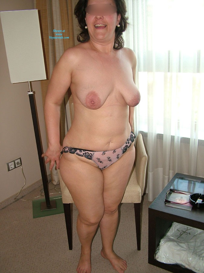 Pic #1Take It Off - Big Tits