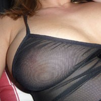 Transparency - See Through, Big Tits, See Through