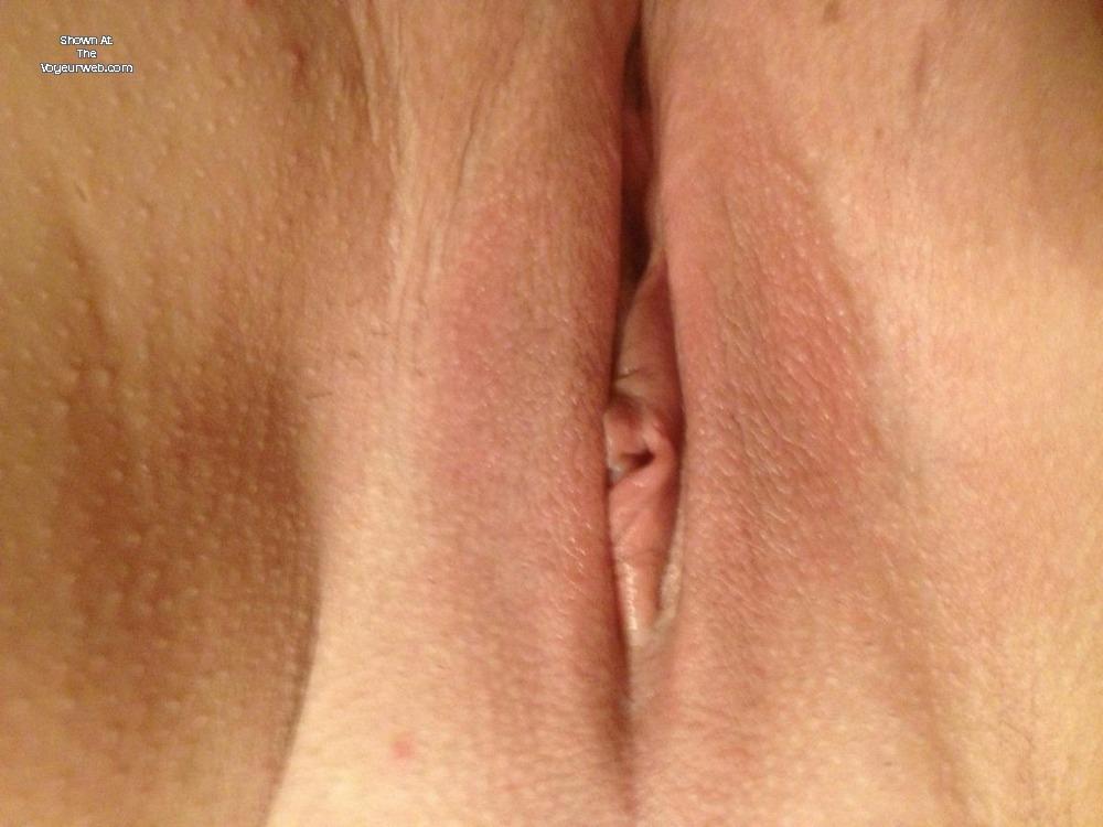 Pic #1My ass - Gumdrops