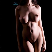 Woman - Big Tits, Wife/wives , First Of All, I Want To Apologize: We Won't Be Able To Publish A Photo With Face, My Wife Is A Teacher, Do Not Even Ask. And Yes, They Are Natural ... For Three Years, I'm Happy To Touch This Amazing Breasts Every Day...Having Felt It Is Once, I Understood That Never Met The Real Woman, Before Her...