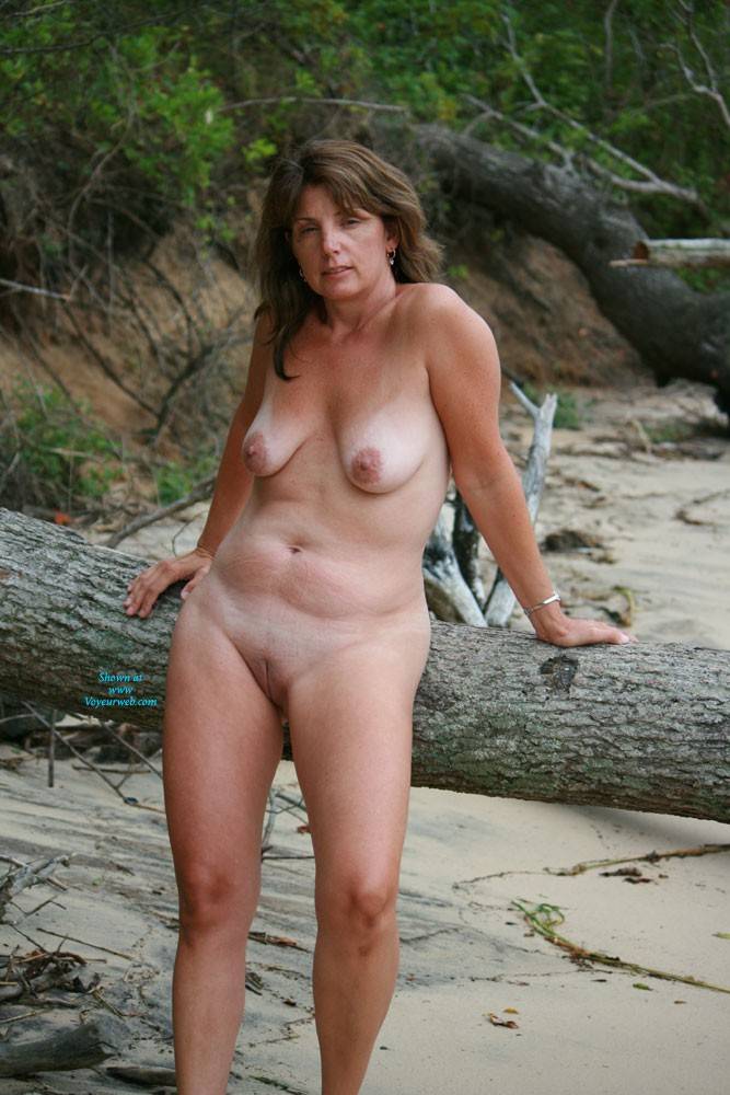 Фотогалереи голых женщин среднего возраста 15