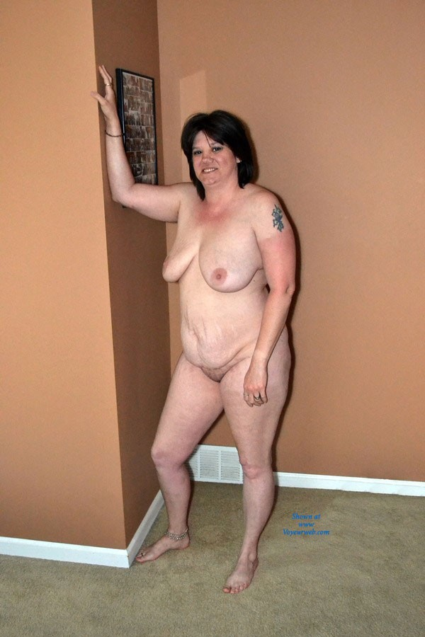 nudes for my boyfriend