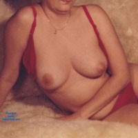 Earlier Photos - Big Tits, Wife/wives
