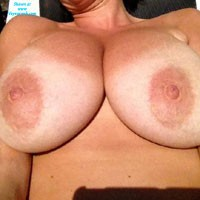 Busty Wife - Big Tits, Wife/wives