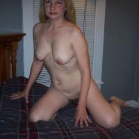 Medium tits of my wife - Dieselroc