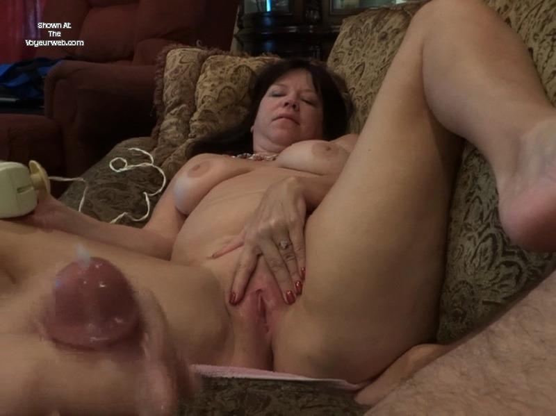 Pic #1Fucking - Jill