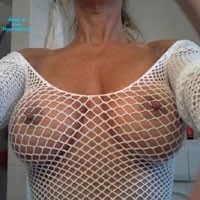 Great Boobs/Nipples - Big Tits