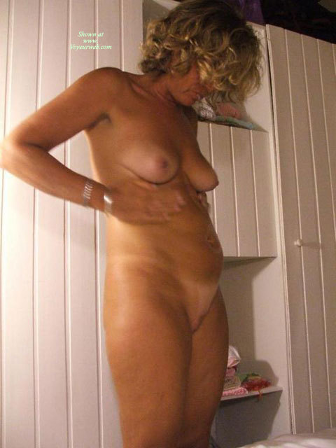 Agua - My Wife 2 , Agua Cream 2