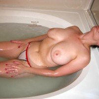 Pleasurekitten Wickedly Wet