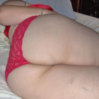 My Bbw Wife , I Love My Bbw, I Love Her Wide Ass And 38 D  Tits. Be Nice , Only For People Who Appreciate Bbw's. If Not Oh Well, You Don't Know What You Are Missing. Please Send Comments So You Can Make Her Wet.