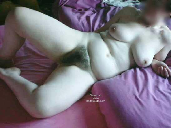 Pic #1 Lisa Naked 4 U