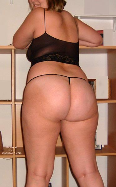 Pic #1 Perfectly Plump