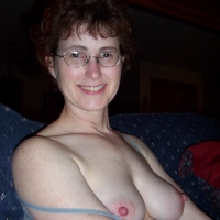 woman bloody period photos