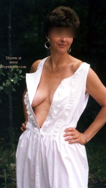 Pic #1 Less Modest Anne