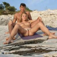 Nude Nude Nude