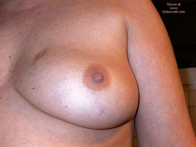 Pic #1 lovely Nips