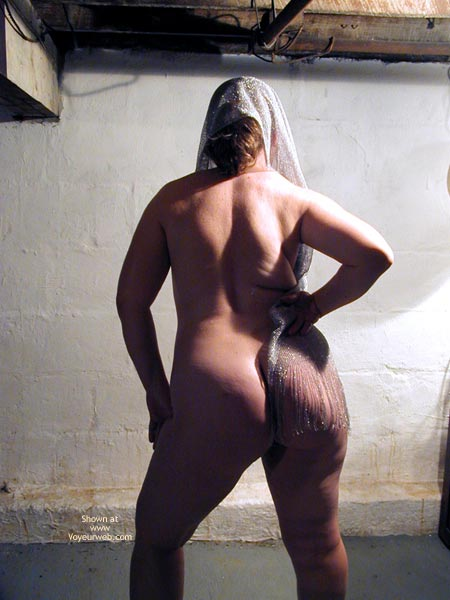 Pic #1 Oh Wife Is An Easy Milf