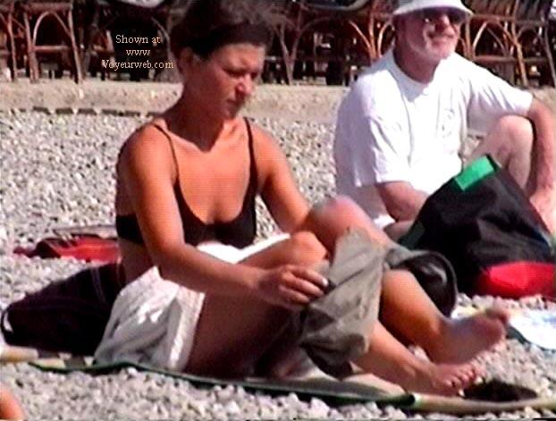 Pic #1 les plages francaises 1