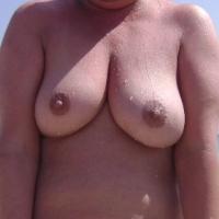 My large tits - ruru