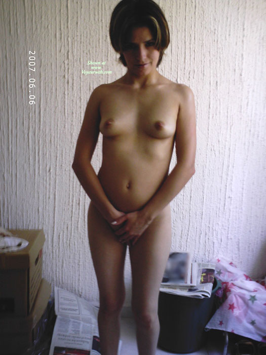 Hands Over Pussy - Large Breasts, Milf, Small Breasts, Looking At The Camera, Naked Girl, Nude Amateur, Nude Wife , Hiding Crotch Full-naked Pose, Shy Girl Full Face, Thin Naked Woman, Covering Pussy With Hands, Shy Nude Wife, Standing Up, Attractive Young Milf, Petite White Girl, Small Breasts With Large Nipples, Naked Shy Wife Standing In Bedroom, Standing Frontal, Firm Belly