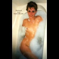 My x Jenny, Bubblebath