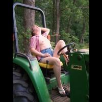 Sp. K - Down On The Farm