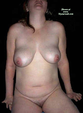 My Wife's Tits , Wife Would Like To Know What You Think Of Her Tits?