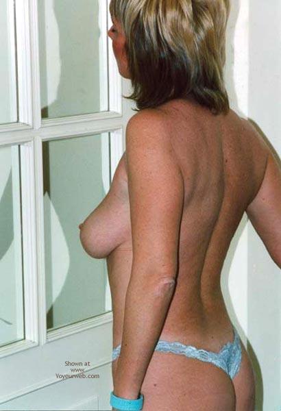 Pic #1 Patrizia My New Sexy Photos At 47