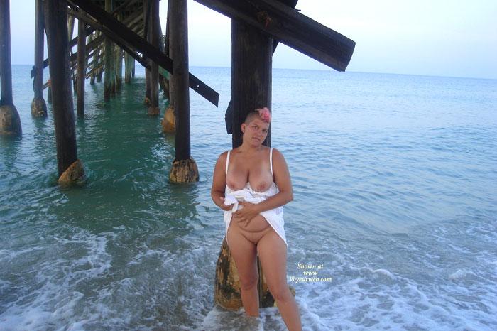 spoiled brat panama city beach july voyeur web