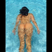 Nude Girl Swimming In Pool Butt Floating - Round Ass, Naked Girl, Nude Amateur , Naked Swimming, Bum In Pool, Nude Swiming, Swimming Showing Round Ass, Swimming Exposed, Ass Above Water, Wet Pool Babe, Swimming In The Pool, Swimmin Naked In Pool