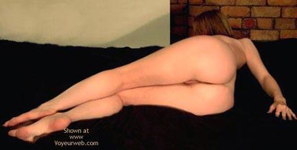 Pic #1 Sexy Xwife