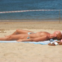 Nude beach in hong kong images 481
