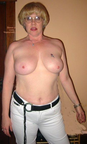 Pic #1 Amazing Tits