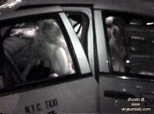 Pic #1Our      Adventures(taxi)