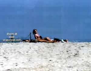 Pic #1 Beach Day