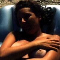 Jane at Rodi (2)