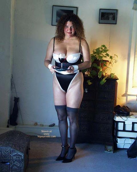 Pic #1 Hv Maid Service