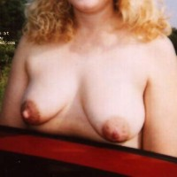 Nipples 2
