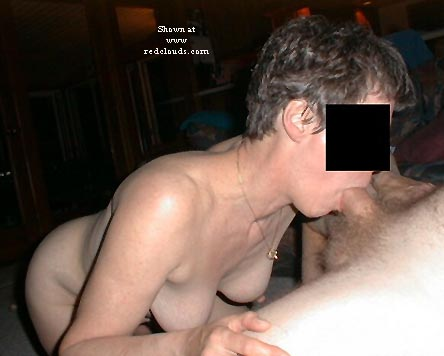 Photos ginger bbw porn star chunky