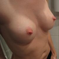 My medium tits - Tweety
